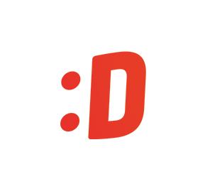 Diverte 3D
