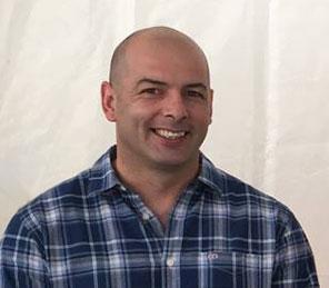 Laurentino Alves