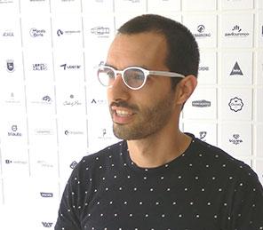 Paulo Meira R.