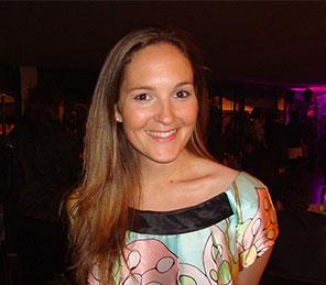 Nadia Adria