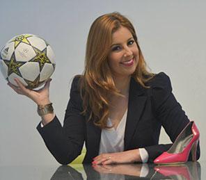 Susana Torres