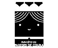 Município de Paredes de Coura