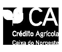 Crédito Agricola