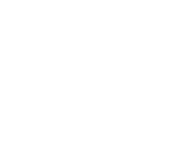 ENED 2019