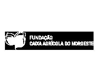 Fundação Caixa Crédito Agricola