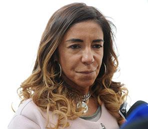 Sandra Ferreirinha