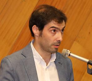 Jorge Lopes