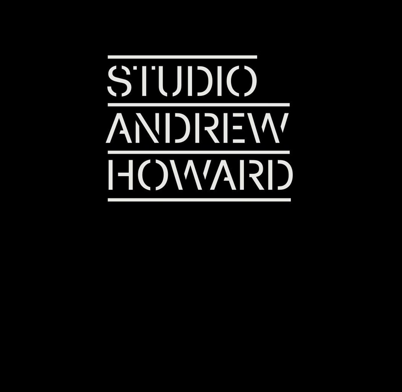 studioandrewhoward